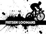 Fietsen Loomans